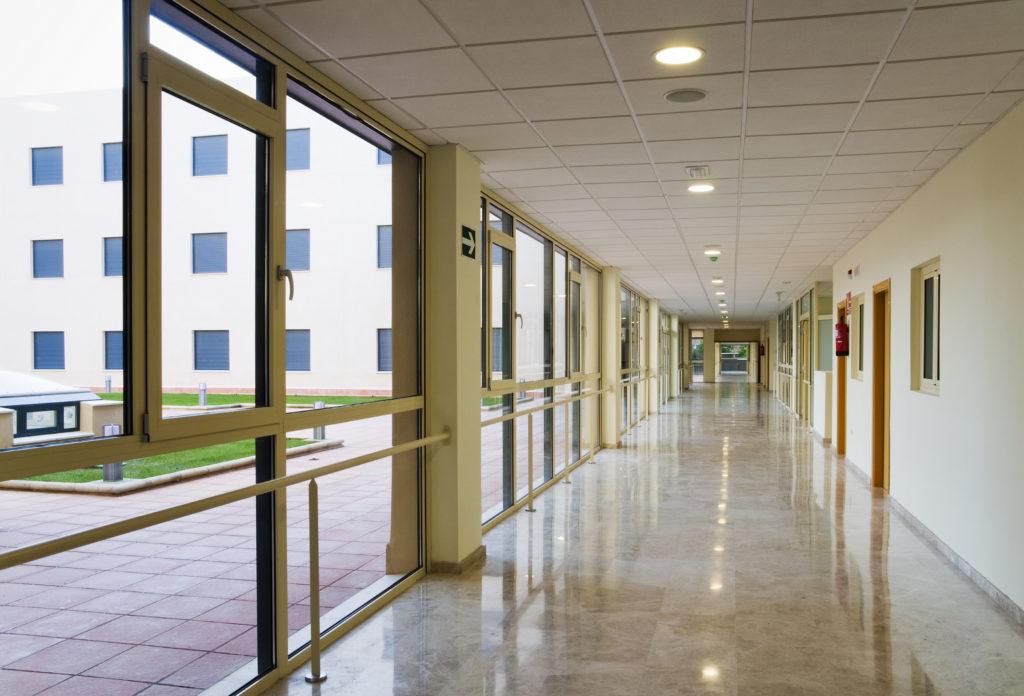 seleccion-edificio-cmb-13-1024x696