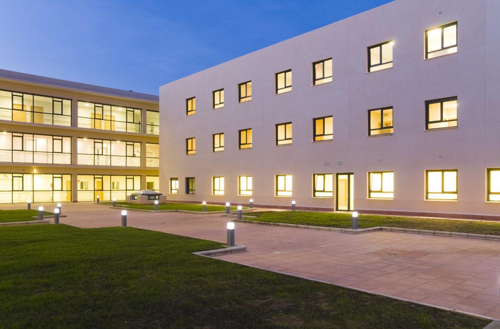 seleccion-edificio-cmb-16-1024x674