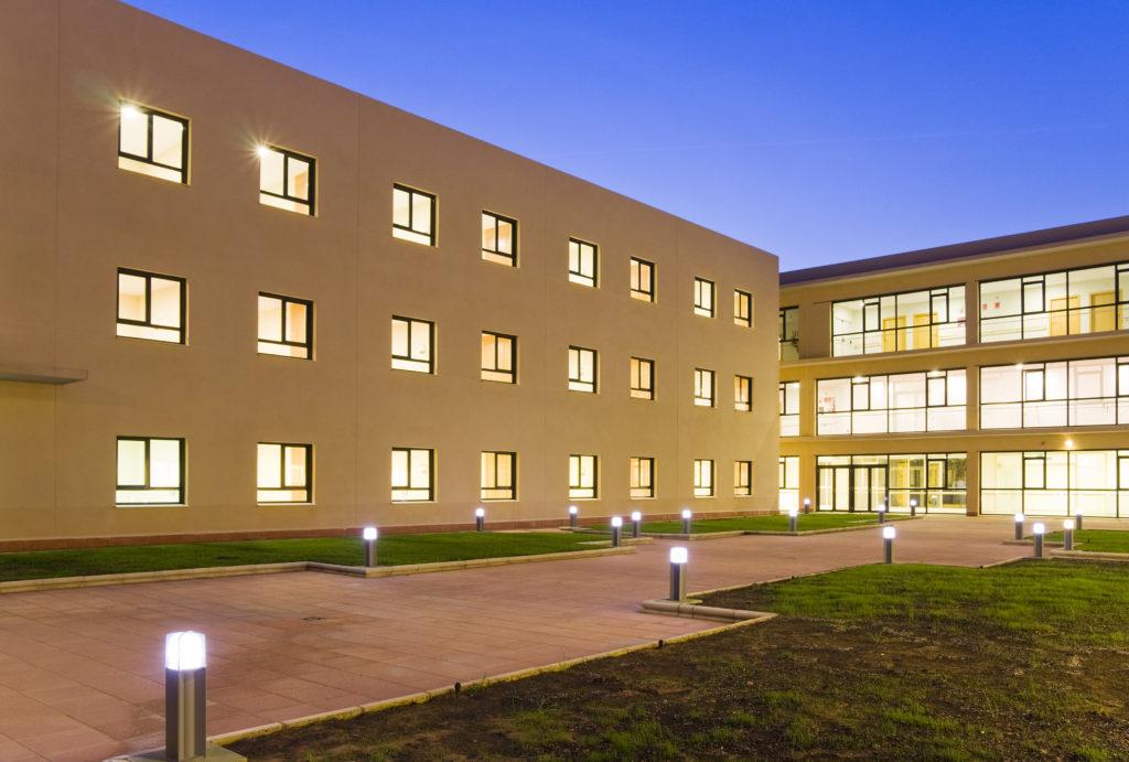 seleccion-edificio-cmb-19-1024x691