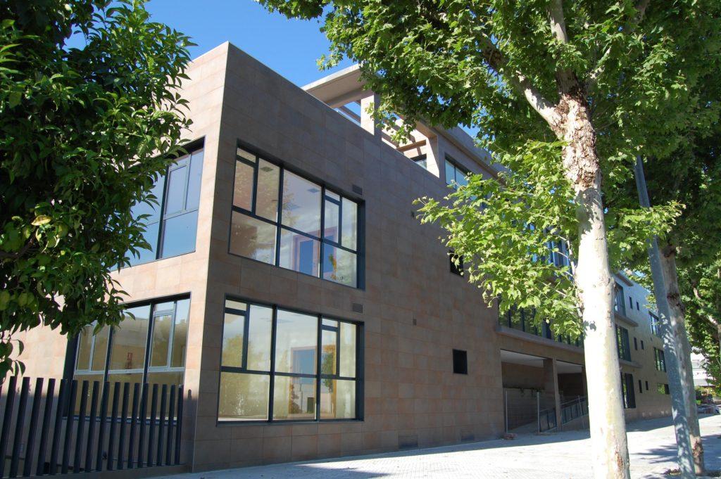 seleccion-edificio-cmb-26-1024x681