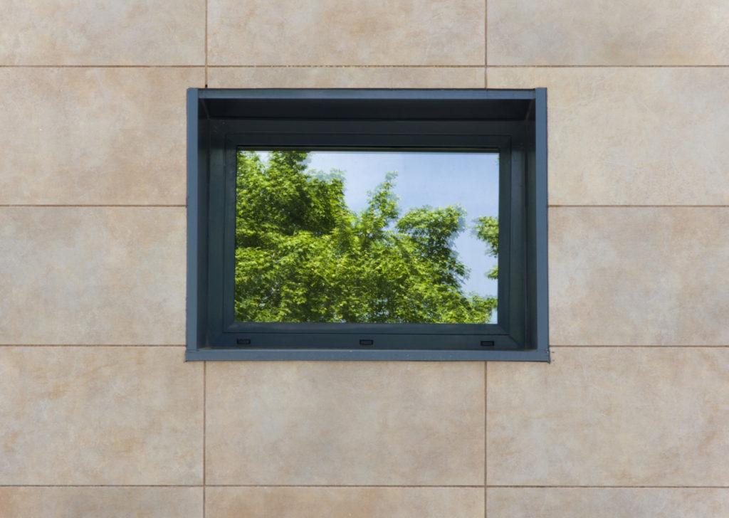 seleccion-edificio-cmb-7-1024x728